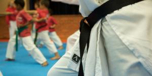 Karin_Prinsloo_Karate