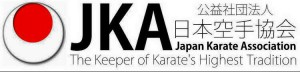 Karin Prinsloo - Four Different Approaches to Karate